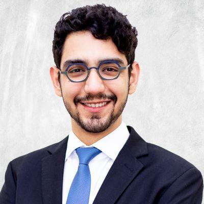 Lucas Miranda Advogado Criminalista BH