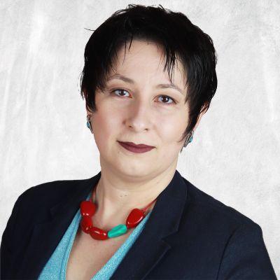 Cynthia Vianna Advogada Criminalista BH