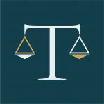 Túlio Vianna Advogados