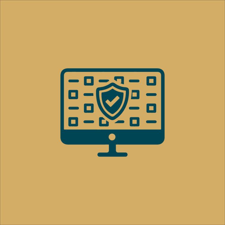 Segurança de Dados dos Clientes